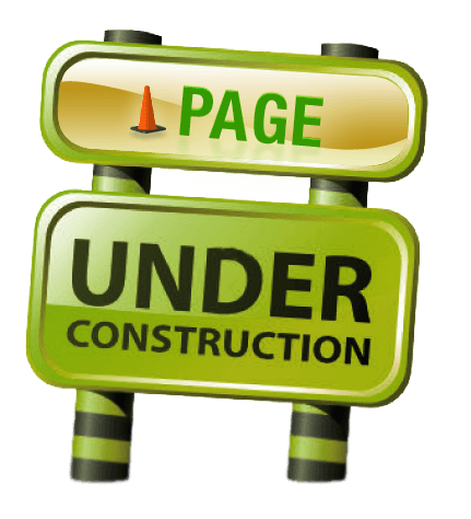under-construction-icon-green4
